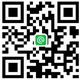qrcode_img